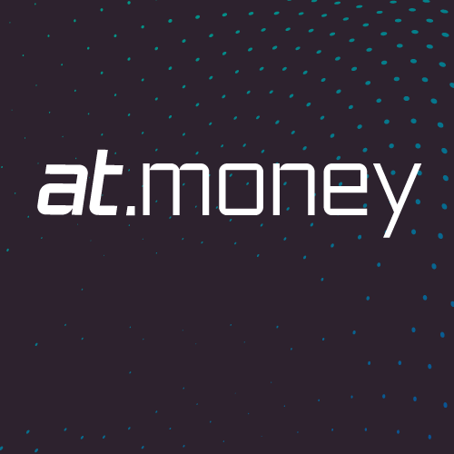 at.money